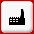 מפעלים