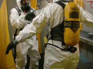 קורס לצוותי חירום ארגוניים
